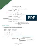 Hoja de Formulas PyE 61.06