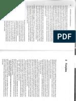 Aula 2 - Funções - Capítulo J.moubray