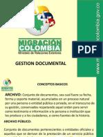presentacion_capacitacion archivo