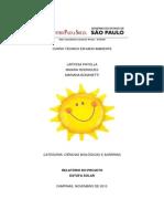 ProjetoEstufaSolar.pdf
