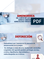 AMENORREA.ppt2