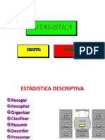 Modulo Descriptiva[1]
