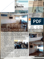 may 2014 newsletter -dalaw iglesia la paz