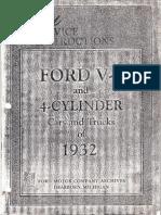Ford_V8_4C_1932