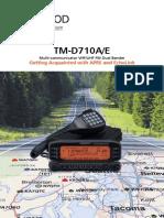 TM-D710AE_IDM_R1