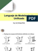 UML&TeoriaObjetos