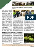 IITA Bulletin 2241