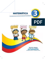 matematica31-120708083640-phpapp02
