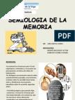 _expósicion-PSIQUIATRIA.pptx