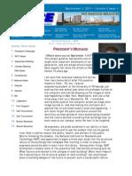 2011 September - ASCE Richmond Newsletter