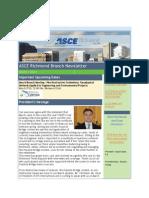 2014 March - ASCE Richmond Newsletter