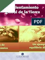 El+calentamiento+global+de+la+tierra.