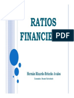 Ratiosfinancieros04!02!131003163105 Phpapp01