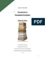 Pensamiento Economico.pdf