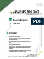 ENSAYO2_CIENCIAS_6BASICO_2014_(otro)