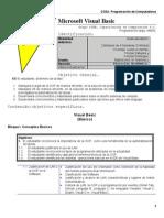 04 Visual Basic