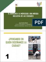 CONEIC-Arequipa JCDextre 2014