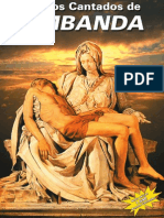 1500pontosumbanda-letrasdepontosdeumbanda