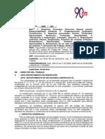 DICTAMEN+MULTIRUT+3406-54+03.09.2014+_1_