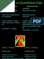 Qualitative+vs+Quantitative+Data