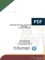 ModelacionNumerica y Experimental (1)