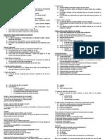 3) Cognitivo Clase 14-05-2009