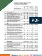 APU via.pdf