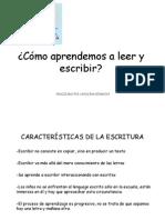 cmoaprendemosaleeryescribir-091128052501-phpapp01