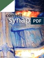 Synapse 2011 (Volume V)