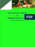 Germanica Nueva Medicina
