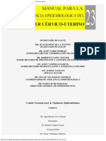 26681.177.59.11.Manual_CaCu