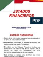 07 Estados Financieros