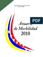 ANUARIOSDEMORBILIDAD2010
