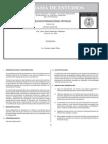 250 Derecho Internac Privado