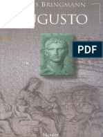Klaus Bringmann, Augusto.pdf