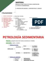 Procesos_Sedimentarios