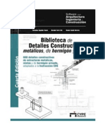 Detalles Constructivos.pdf