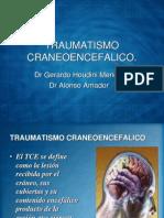 traumatismocraneoencefalicoclase-090817003553-phpapp02