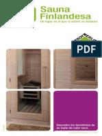 WEB Sauna Miniguia