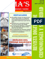 20- Revista Digital de Criminologa y Seguridad