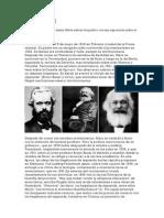 Biografía K.Marx.pdf