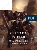 Cruzada Estelar