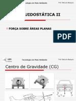 fluidostatica_2