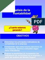 ANALISIS Y DIAGNOSTICO FINANCIERO 8_Metodo_Dupont.pptx