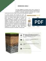ORIGEN DEL SUELO resumen.docx