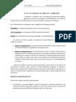 indicesfinancieros-130929174348-phpapp01
