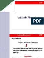Analisis_Financiero_Total.ppt
