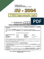 ufpi-psiu-2004-0-prova-completa-2a-etapa-c-gabarito
