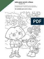 Estudo PG Propósito_14crianças