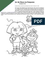Estudo PG Propósito_18crianças